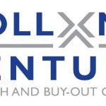 Eshgro ontvangt kapitaalinjectie van Holland Venture
