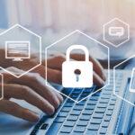 Is data veilig bij de hybride werkplek leverancier van jouw zorginstelling?