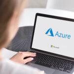 5 redenen om over te stappen naar Microsoft Azure