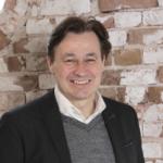 """""""Eshgro wil partners helpen van 80 procent beheer naar 80 procent innovatie"""""""