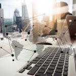 Klaar voor de toekomst met blockchain?