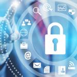 Vijf tips om jouw privacy beter te waarborgen