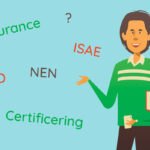 Assurance vs. Certificering deel 3: Verschil tussen een assurance-opdracht en certificatie