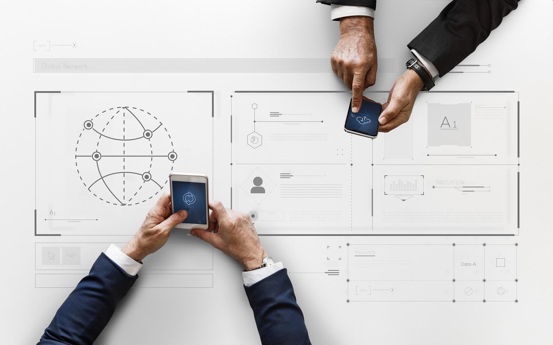 Cloudoplossingen om je bedrijf in 2021 succesvoller te maken