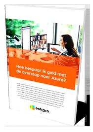 Hoe-bespaar-ik-geld-met-de-overstap-naar-Microsoft-Azure