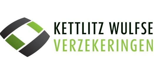 Kettlitz Wulfse Verzekeringen