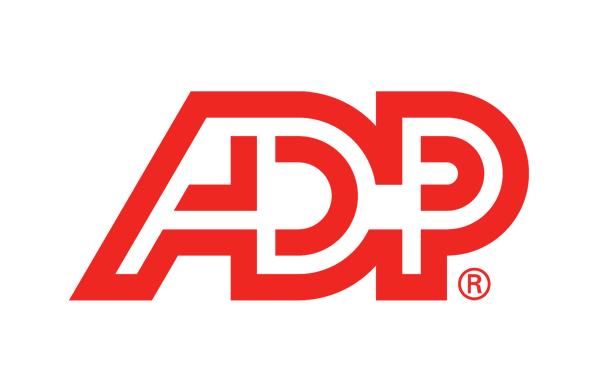 ADP HRM Workspace