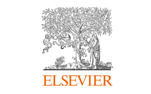 Elsevier Legal Workspace