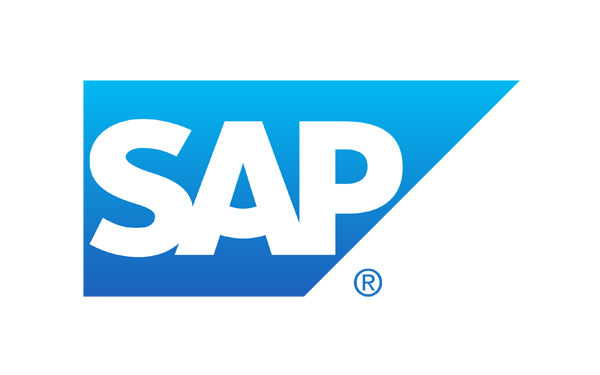 Sap ERP Workspace