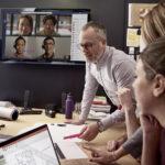 Waarom goede cloud adoptie bijdraagt aan de digitale wendbaarheid van het MKB