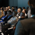 Smarter Workplace Event is een groot succes!