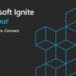 Microsoft Ignite | The Tour 2019