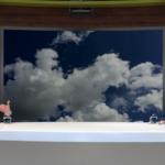 Leaders of Cloud – interview met Dutch IT-channel