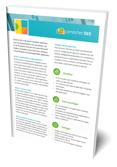 Product-Paper-Smarter-365