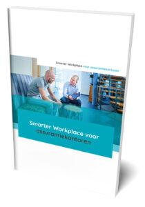 Smarter-Workplace-voor-Assurantiekantoren