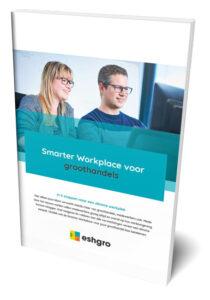 Smarter-Workplace-voor-Groothandels