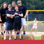 ICT Cup 2019 – De strijd tussen de beste spelers uit de ICT branche