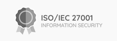 Compliance: ISO 27001 - Information Security