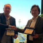 Eshgro genomineerd voor Dutch IT-channel Awards