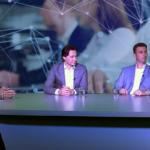 Dutch IT Digital Workplace Talkshow belicht werken in 'het nieuwe normaal'