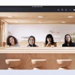 Microsoft Teams: de nieuwste features en wat we dit jaar nog kunnen verwachten