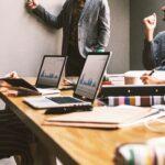 4 uitdagingen bij het digitaliseren van processen voor accountants(kantoren)