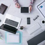 Haal meer uit je digitale werkplek